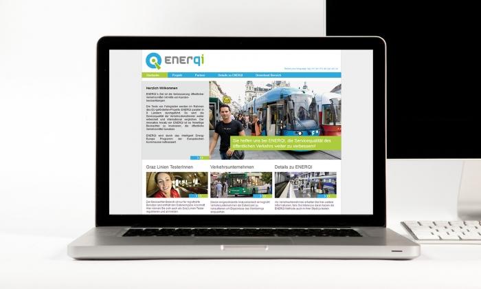 ENERQI Website 02