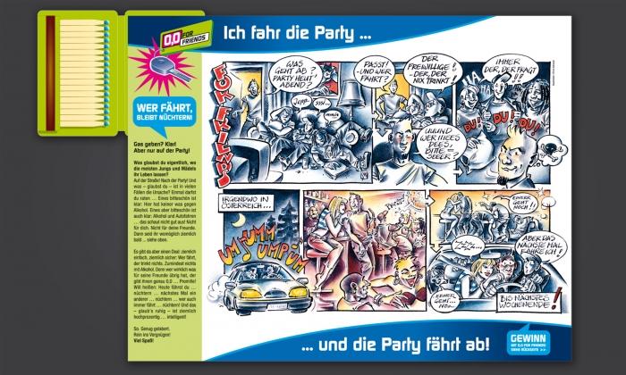 Streichholz-Folder 02