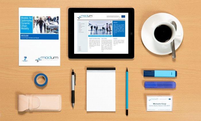 MODUM Corporate Design Image01