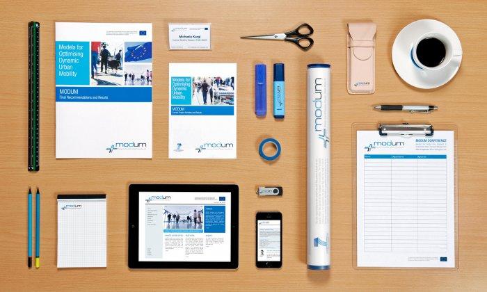 MODUM Corporate Design Image02