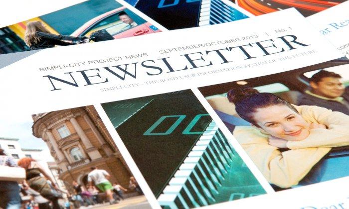 SIMPLI-CITY Newsletter 02