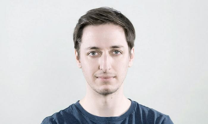 Markus Schuster, Kommunikation & Design Communicat